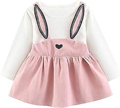 Chevron Easter Dress READY TO SHIP Easter Chevron Knot Dress with Cross Appliqu\u00e9 size 3T Toddler Easter Dress Toddler Easter Outfit