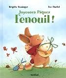 Joyeuses Pâques Fenouil ! - Nord-Sud - 27/02/2014