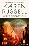 Sleep Donation (Vintage Contemporaries)