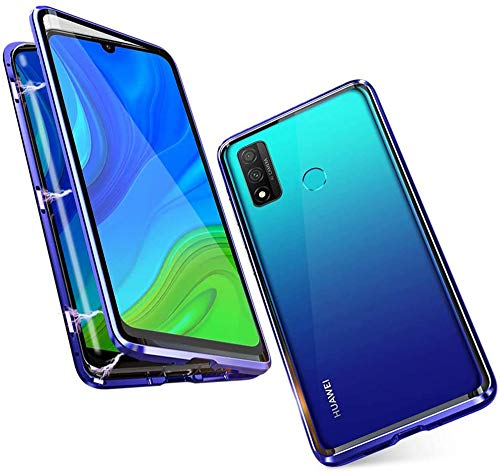 Funda para Huawei P Smart 2020 (6.21