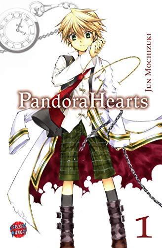 PandoraHearts 1 (1)