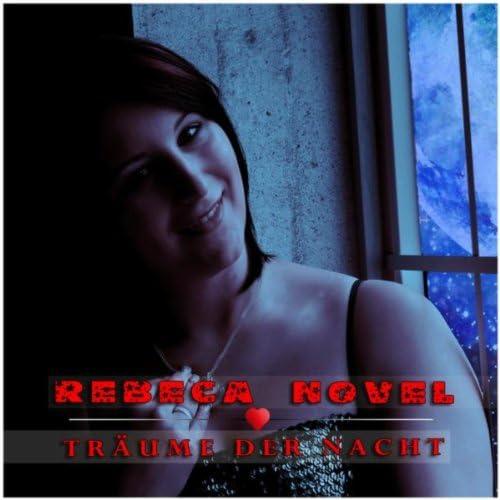 Rebeca Novel
