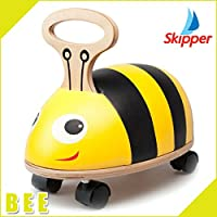 skipper(スキッパー) ライドアンドロール ビー