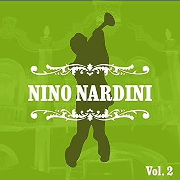 Nino Nardini, Vol. 2
