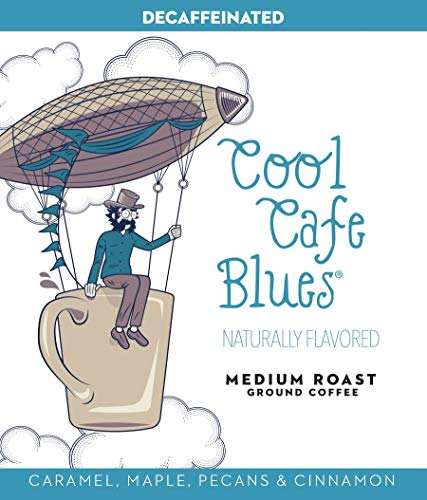 Best Flavored Decaf Coffee