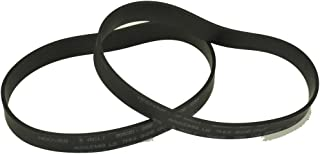 Best Hoover UH70120 Vacuum Cleaner Belt H-38528-058 (Pack of 2) Review