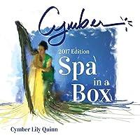 Spa in a Box
