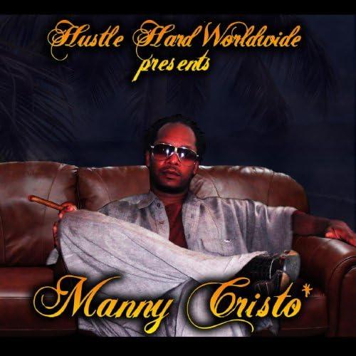 Manny Cristo