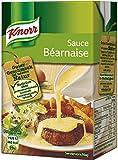 Knorr Tafelfertige Béarnaise Soße 250 ml