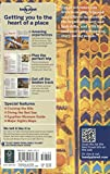 Zoom IMG-1 lonely planet egypt lingua inglese