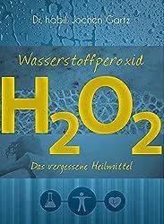 vergessenes hausmittel wasserstoffperoxid 15 anwendungen. Black Bedroom Furniture Sets. Home Design Ideas
