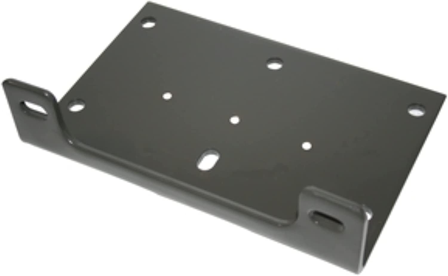 Bulldog Max Limited Special Price 72% OFF Winch 20056 Mounting Kit