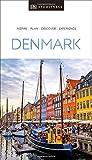 DK Eyewitness Denmark (Travel Guide)