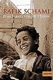 Eine Hand voller Sterne: Roman