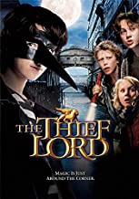 The Thief Lord (DVD ) 2006