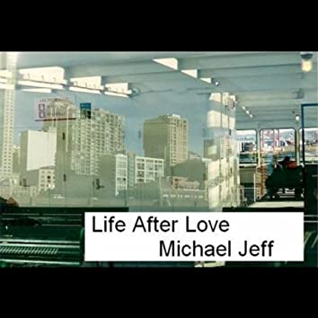 Life After Love - Single