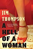 A Hell of a Woman (Mulholland Classic)