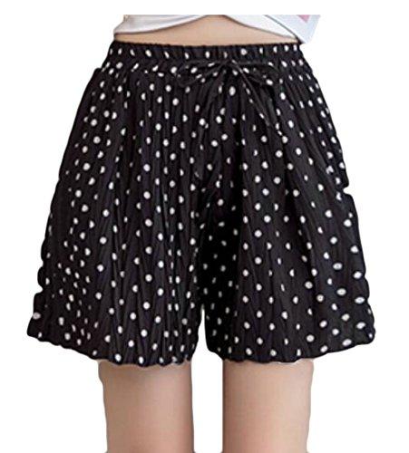 Opiniones y reviews de Pantalones para Mujer - los más vendidos. 12