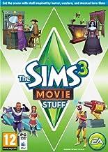 Sims 3: Movie Stuff /pc