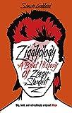 Ziggyology: A Brief History of Ziggy Stardust