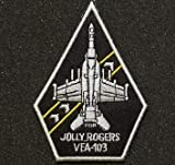 VFA-103 Coffin Jolly...image
