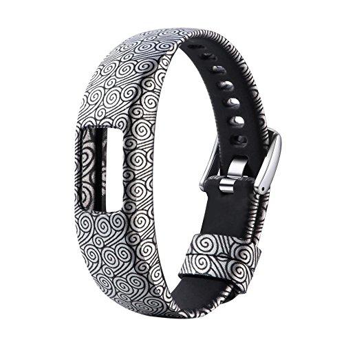 Prosperveil - -Armbanduhr- 206268.01