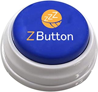 Puts Your Child to Sleep in Minutes | Sleep Relaxation Machine for Children Ages 3+ | Plays a Calming Meditation Soundtrack | Z Button