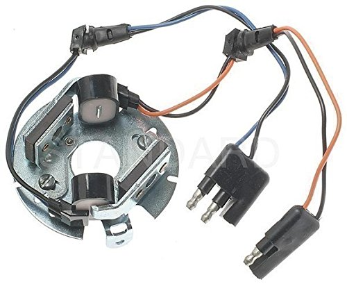 Standard Motor Products LX-113 Ignition Hall Effects Pickups