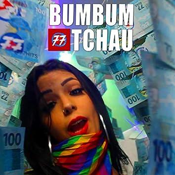 Bum Bum Tchau