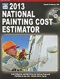 Cheap Textbook Image ISBN: 9781572182820