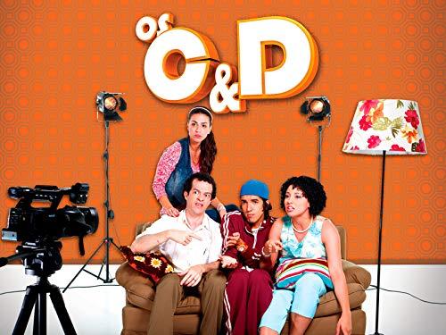 Os C&D