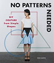 Best no patterns needed Reviews