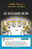 Le hussard noir (Littérature française) - Format Kindle - 9782081440074 - 13,99 €