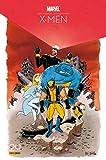 Astonishing X-Men Ed 20 ans