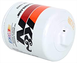 Best k&n hp-2005 oil filter fits Reviews