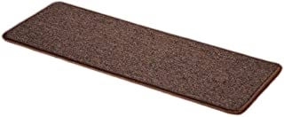 Best natco stair treads carpet Reviews
