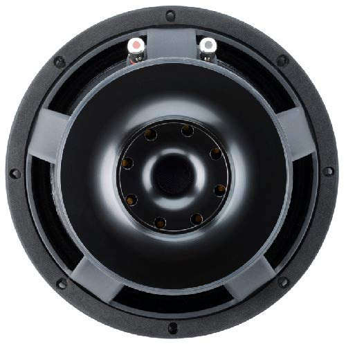 %23 OFF! CELESTION T5904 10 MIDBASS 600W WOOFER