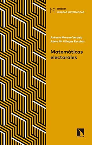 Matemáticas electorales: Claves para interpretar sondeos y ...