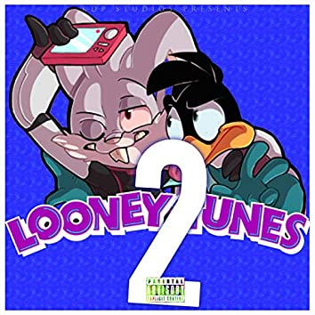 Looney Tunes 2