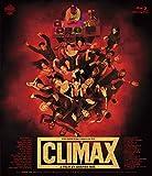 CLIMAX クライマックス Blu-ray 通常版[Blu-ray/ブルーレイ]