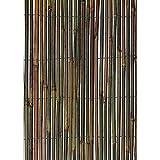 Gardman R637 Bamboo Fencing 13' long x 5' high