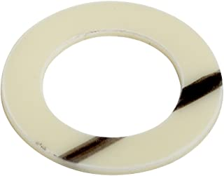 American Standard M913860-0070A WASHER F/CART METERING-REP PART-