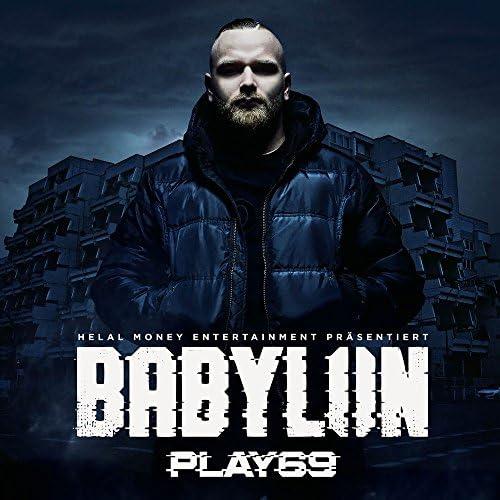 Play69
