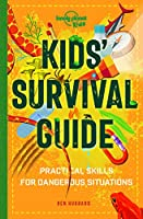 Kids Survival Guide 1 [AU/UK]