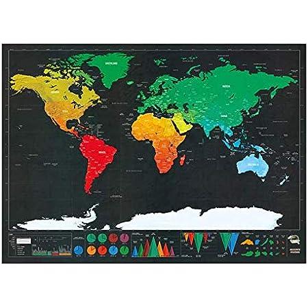 Cartina Mondo Politico.E9pgtley0wzugm