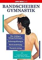 Bandscheiben-Gymnastik. DVD-Video