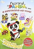 Volta Ao Mundo / [DVD]