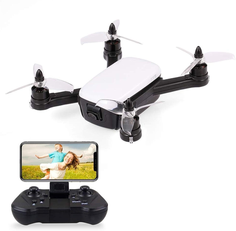 centro comercial de moda Mobiliarbus Batería LiPo 7.4V 1500mAh para 913 1080P 8G WiFi WiFi WiFi Drone GPS sin escobillas Quadcopter  Todos los productos obtienen hasta un 34% de descuento.