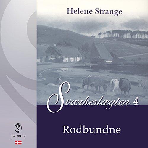 Rodbundne cover art
