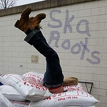 Ska Roots